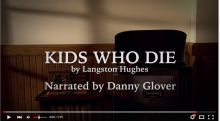 FireShot Capture - Kids Who Die - YouTube - https___www.youtube.com_watch_v=6Mct8UB4XhY