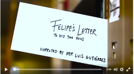 FireShot Capture 9 - Felipe's Letter to his Two Sons - Refo_ - https___www.facebook.com_reformimmi